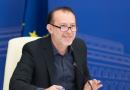 """Câțu visează: ,,Am convins o Românie să fiu premier, cred că e mai simplu să conving niște colegi să mă susțină la șefia PNL"""""""
