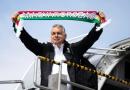 """Viktor Orban, mesaj puternic: ,,Vom opri propaganda agresivă LGBTQ la poarta şcolii"""""""