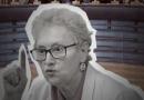 Ultimul obstacol al Guvernului, înlăturat de Parlament. Renate Weber a fost revocată din funcție.