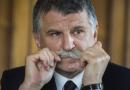 Laszlo Kover: Legea ungară anti-pedofilie este una dintre cele mai importante din ultimii 12 ani.