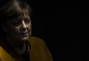 Angela Merkel trebuie să răspundă în câteva zile în fața Curții Constituționale Federale