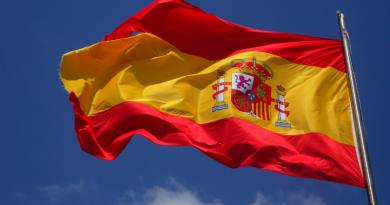 Curtea Supremă a Spaniei: Restricțiile anti-COVID au fost neconstituționale.