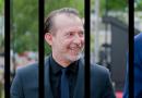 Florin Câțu ar putea înfunda pușcăria. Acuzații de corupție la nivelul Guvernului României.