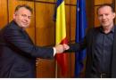 Nelu Tătaru îi va propune lui Florin Cîțu vaccinarea obligatorie pentru anumite categorii de persoane.