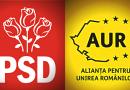PSD și AUR s-au opus proiectului privind obligativitatea certificatului verde pentru angajați!