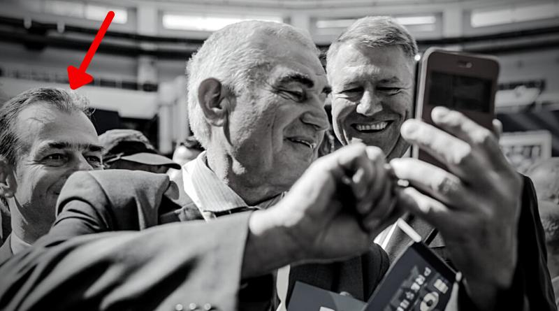 """,,Iohannis, nici nu știi, cât de mic începi să fii"""" Românii nu mai au încredere în președintele țării!"""