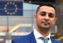 România, acuzată de infracțiune după ce a introdus obligativitatea certificatului verde.
