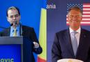 """Ludovic Orban îl acuză pe Iohannis: ,,Acțiuni politice împotriva interesului României"""""""